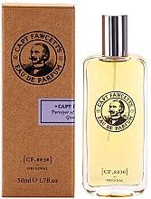 Kup Captain Fawcett Original - Woda perfumowana