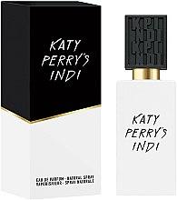 Kup Katy Perry Katy Perry's Indi - Woda perfumowana