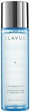 Kup Kolagenowy tonik do twarzy - Klavuu Blue Pearlsation One Day 8 Cups Marine Collagen Aqua Toner