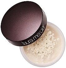 Kup Transparentny puder utrwalający makijaż - Laura Mercier Loose Setting Powder