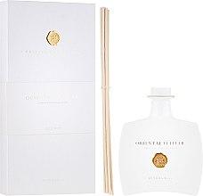 Kup Dyfuzor zapachowy Wetyweria - Rituals Oriental Vetiver Fragrance Sticks