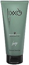 Kup Krem do prostowania włosów 2 - Vitality's Lixxò 2 Smoothing Cream