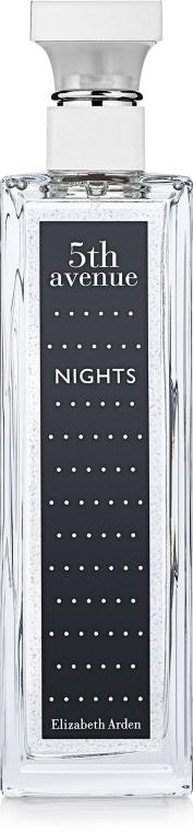Elizabeth Arden 5th Avenue Nights - Woda perfumowana