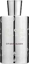 Kup Juliette Has A Gun Citizen Queen - Woda perfumowana