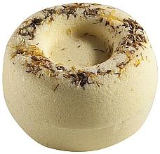Kup Kula do kąpieli Cytrusy - Ceano Cosmetics Bath Bombs