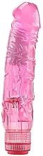Kup Wibrator, różowy - Juicy Jewels Precious Pink Pink