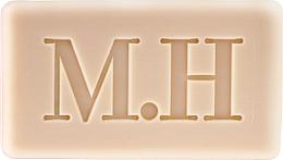 Kup Miller Harris Lumiere Doree Soap - Perfumowane mydło do ciała