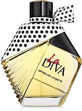 Kup Ungaro La Diva - Woda perfumowana