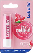 Kup Balsam do ust Arbuz - Labello Watermelon Shine Lip Balm