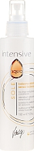 Kup Odżywka regenerująca do włosów bez spłukiwania - Vitality's Intensive Aqua Sole No-Rinse Restructuring Conditioner