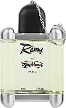 Kup Remy Marquis Remy Men - Woda toaletowa