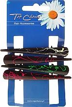Kup Spinki do włosów, 25082 - Top Choice