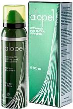 Kup Pianka przeciw wypadaniu włosów - Catalysis Alopel Anti-Hair Loss Foam