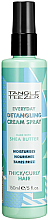 Kup Spray ułatwiający rozczesywanie włosów - Tangle Teezer Detangling Cream Spray