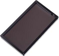 Kup Kasetka na kosmetyki do makijażu - Vipera Magnetic Play Zone Professional Medium Satin Palette