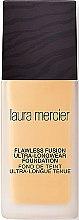 Kup Matująca podkład do twarzy - Laura Mercier Flawless Fusion Ultra-Longwear Foundation