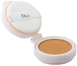 Kup Podkład w gąbce cushion (wymienny wkład) - Dior Capture Totale Dreamskin Perfect Skin Cushion SPF 50/PA+++