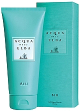 Kup Acqua Dell Elba Blu Donna - Żel pod prysznic