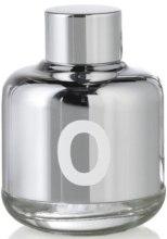 Kup Blood Concept O - Perfumy w olejku