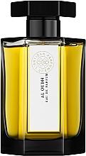 Kup L'Artisan Parfumeur Al Oudh - Woda perfumowana