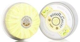 Kup Perfumowane mydło w kostce Cytryna - Roger & Gallet Cedrat Perfumed Soap