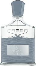 Kup Creed Aventus Cologne - Woda perfumowana