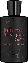 Kup Juliette Has A Gun Vengeance Extreme - Woda perfumowana