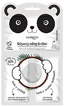 Kup Odżywczy zabieg do dłoni, kokos - Marion Funny Animals Coconut