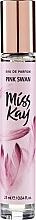 Kup Miss Kay Pink Swan Eau De Parfum - Woda perfumowana