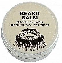 Kup Zmiękczający balsam do brody - Nook Dear Beard Balm