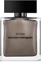 Kup Narciso Rodriguez For Him Musc Collection - Woda perfumowana