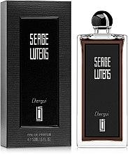 Kup Serge Lutens Chergui - Woda perfumowana