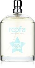 Kup Roofa Cool Kids Sherif - Woda toaletowa dla dzieci