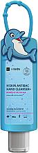 Kup PRZECENA! Antybakteryjny żel do rąk Leśny - HiSkin Antibac Hand Cleanser+ *
