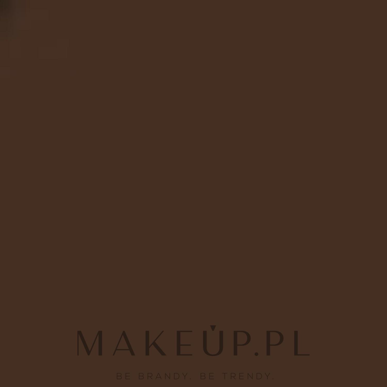 Wodoodporna kredka do oczu z pędzelkiem i temperówką - Yves Saint Laurent Dessin du Regard Eye Pencil — фото 02 - Brun Ardent