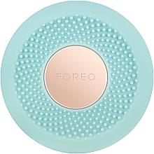 Kup Urządzenie do nakładania maseczki na twarz - Foreo Ufo Mini Mint
