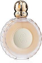 Kup Charriol Eau de Parfum - Woda perfumowana