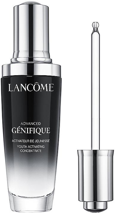 Serum do twarzy - Lancome Genifique Advanced Serum — фото N4