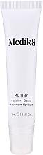 Kup Balsam do ust dla dzieci - Medik8 Mutiny Squalane-Based Lip Balm