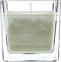 Kup PRZECENA! Naturalna świeca zapachowa, Zielona herbata - Ringa Creen Tea Candle *