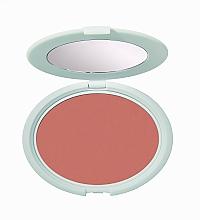 Kup Kremowy róż do policzków - Tarte Cosmetics Sea Breezy Cream Blush