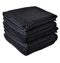 Kup Zestaw ręczników, 50 x 90 cm - Schwarzkopf Professional