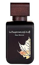 Kup Rasasi La Yuqawam Homme - Woda perfumowana