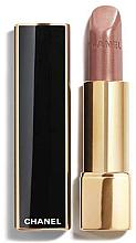 Kup Satynowa szminka do ust - Chanel Rouge Allure Exclusive Creation Holiday 2020