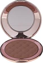 Kup Bronzer prasowany do twarzy - Affect Cosmetics Pro Make Up Academy Glamour