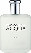 Kup Jean Marc Covanni Del Acqua - Woda toaletowa