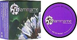 Kup Krem do twarzy na dzień - Hammame Facial Day Cream