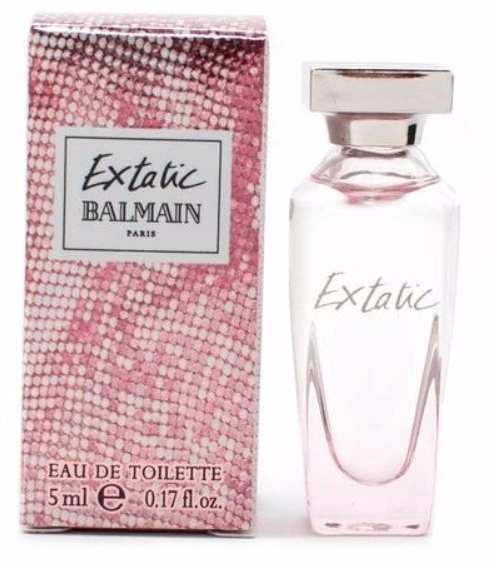 Balmain Extatic - Woda toaletowa (mini)