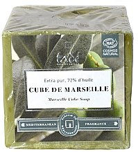 Kup Mydło marsylskie w kostce - Tadé Marseille Cube Soap