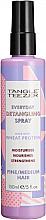 Kup Spray ułatwiający rozczesywanie włosów - Tangle Teezer Everyday Detangling Spray